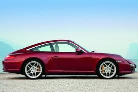 2010 porsche 911 gt3 used 2010 porsche 911 gt3 pricing for sale edmunds