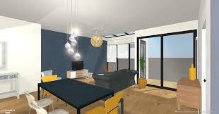 chambre 3d en ligne plan chambre 3d logiciel plan maison d my sketcher maison a etage