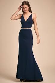 cheap bridesmaid dresses affordable bridesmaid dresses 200 bhldn