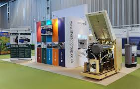 what is cogeneration uk ad u0026 biogas 2017
