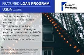 michigan mortgage news from michigan mortgage lender inlanta