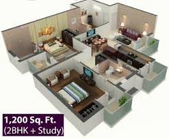 2 bedroom apartments for 600 secrets 600 sq ft apartment house plans beautiful square foot