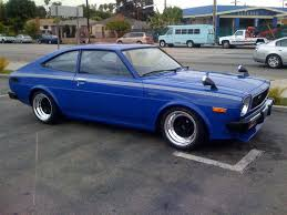 1976 toyota corolla sr5 for sale 1976 toyota corolla liftback reviews msrp ratings with
