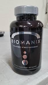 jual obat biomanix pembesar penis no 1 di bandung jual obat kuat