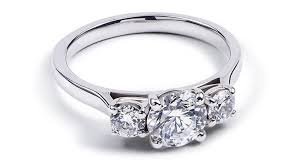 images for wedding rings engagement rings up to 71 better value 77 diamonds