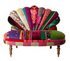 armchair design amazing vintage and creative armchairs design ideas