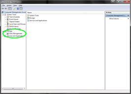 how to change drive letters in windows 7 eteknix