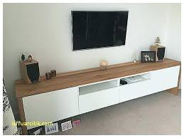 hemnes tv bench ikea tv stand hack glassnyc co