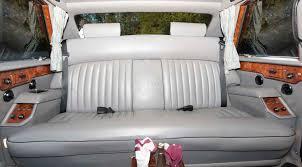 rolls royce classic limo antique u0026 classic car rental options in atlanta atlantic limo