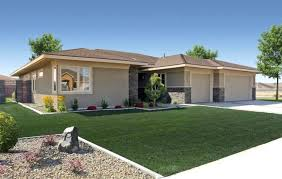 design your own virtual dream home create your own virtual house create your own house design create my