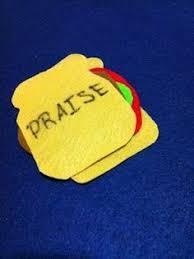a prayer sandwich sub a c t s adoration confession