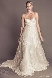 wedding dress bustier wedding dresses wedding ideas and inspirations