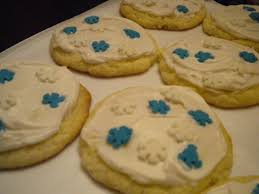 christmas cookies with white cake mix food fox recipes