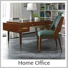 Shop Lexington Furniture At Carolina Rustica - Lexington home office furniture