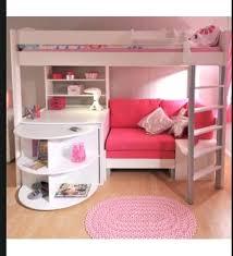 bunk bed with sofa underneath elegant loft bed with couch and desk and beds with sofa underneath
