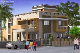 fantastic house elevation rachana architect