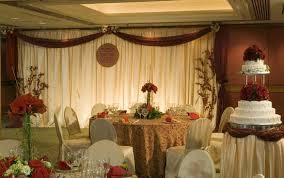 wedding backdrop hong kong bauhinia wedding backdrop picture of regal riverside hotel hong