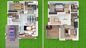 48 3 bedroom house plans 30 50 homes metal building unusual 30 x