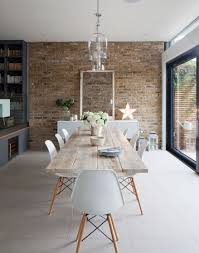 simple dining room design amazing ideas impressive with photo of