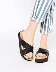 ten sandals for your wardrobe this summer shemazing
