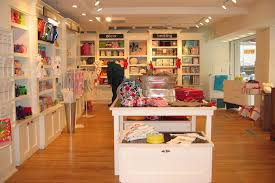 Home Design Store Soho by Best Baby Stores For Gifts Apparel And Toys In Nyc