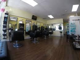 gallery of mazi salon in glendale ca mazi salon