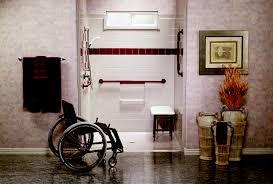 choosing a walk in or accessible bathtub u2013 part 1 product choices