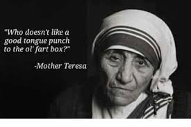 Old Fart Meme - who doesn t like a good tongue punch to the ol fart box mother
