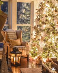 7 interior design from instagram influencers in december 2016 ap2