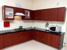 ideas basic kitchen design throughout top five basic kitchen