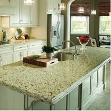 Countertops For Kitchen with Shop Kitchen Countertops U0026 Accessories At Lowes Com