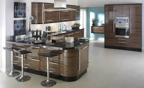 Designer Fitted Kitchens by Modern Fitted Kitchens London Designer Fitted Kitchens Modern