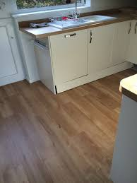 Van Gogh Laminate Flooring Karndean French Oak Edmonds Flooring