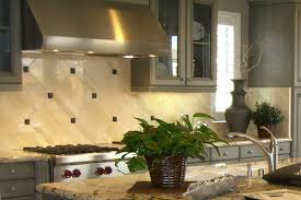 ideas for a small country kitchen home design and decor ideas
