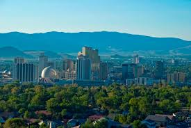 Nevada Top Places To Travel images 5 most affordable cities in nevada livability jpg