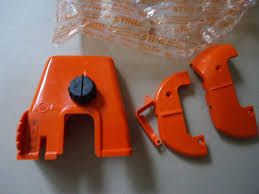 stihl tool kit på tradera com maskinsåg maskiner bygg u0026 verktyg