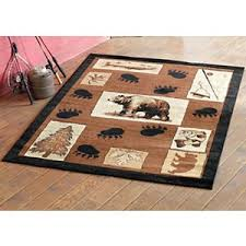 Hearth Rug Clearance 224 Best Rugs I Love Images On Pinterest Area Rugs Accent Rugs