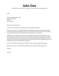 Application Letter For Applying As Best Ideas Of Bank Teller Cover Letter Teller Cover Letter Apply