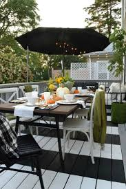 outdoor living pictures 675 best outdoor spaces images on pinterest outdoor living