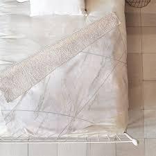 shop deny designs blanket at lowes com