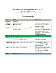chp challenge getting more chp done in ny city tickets tue may
