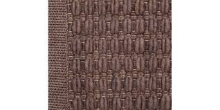 tappeti monza compl礬ments i tappeti pecan poltrona frau r d poltrona frau