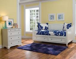 furniture modern design of daybeds with storage as your