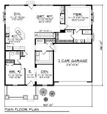 siheyuan floor plan appealing the notebook house floor plan pictures best