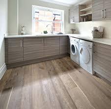 light oak engineered hardwood flooring light oak engineered wood flooring fooru me