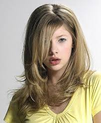 old fashion shaggy hairstyle long hair styles cuts hairstyles and fashion