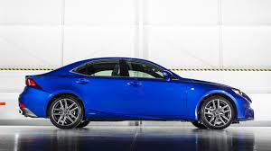 lexus is 300h body kit the lexus is 300h f sport in blue lexus fsport lexusis is300