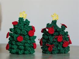 198 best xmas crochet images on pinterest xmas christmas crafts