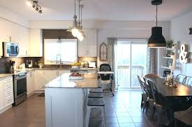 kitchen decor idea kitchen decor
