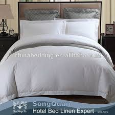 Single Bed Duvet Single Bed Quilt Cover And Bed Sheet Aplic Work Cotton Sateen